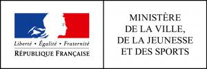 ministere_ville_jeunesse_sports_logo_hz