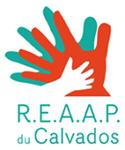 Logo main reaap-2