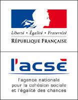 logo l'ACSE-2